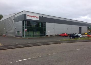 Thumbnail Industrial to let in Unit 800, Catesby Road, Kings Norton