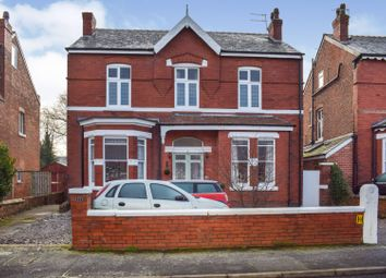 5 bed detached house for sale in Carlisle Road, Birkdale, Southport PR8