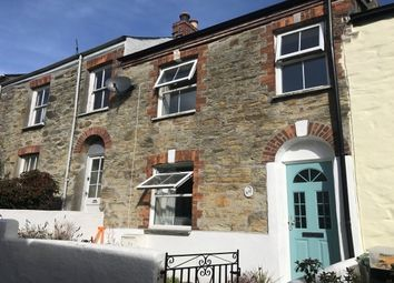 Thumbnail 3 bed property to rent in Andrew Place, Truro