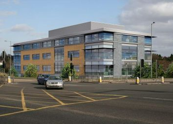 Thumbnail Office for sale in Onyx, Tempus 10 Junction 10, Walsall