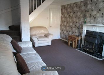 Thumbnail Room to rent in Hesley Grange, Rotherham