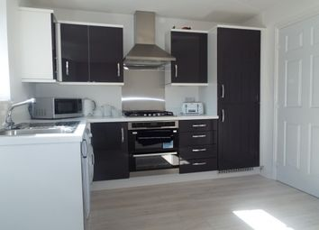 Thumbnail 2 bed property to rent in Rhinds Crescent, Ballieston