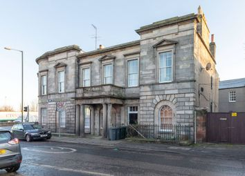 2 bed flat for sale in Seafield Place, Leith Links, Edinburgh EH6
