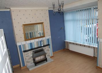 Thumbnail 4 bed terraced house to rent in Paley Road West Yorkshire, Bradford BD4, Bradford,