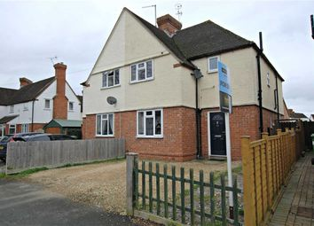 Thumbnail 3 bed semi-detached house for sale in Shakespeare Road, Cheltenham