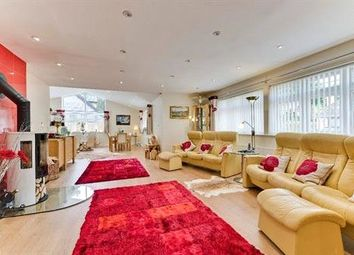 Thumbnail 3 bed detached bungalow for sale in Highclere, Sunninghill, Berkshire