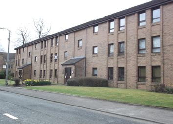 2 bed flat to rent in Woodend Road, Mount Vernon, Glasgow G32