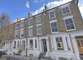 Thumbnail 4 bed town house to rent in Bartholomew Road, Kentish Town Camden, London