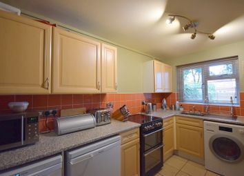 Thumbnail 1 bed maisonette for sale in Airedale Walk, Alvaston, Derby