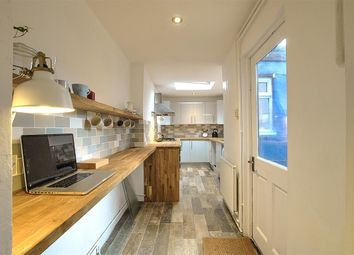 Thumbnail 3 bed maisonette for sale in Sydenham Studios, Totterdown, Bristol