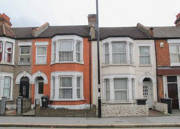 Thumbnail 3 bedroom terraced house for sale in St James Road, Croydon