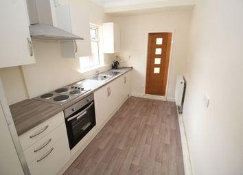 Thumbnail 2 bed property to rent in Bentley Road, Bentley, Doncaster