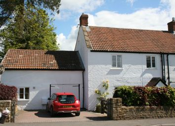 Thumbnail 4 bed semi-detached house to rent in Main Street, Ash