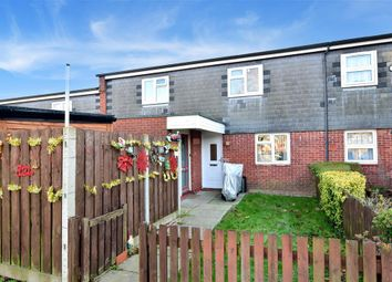 Thumbnail 2 bed maisonette for sale in Perseus Place, Waterlooville, Hampshire