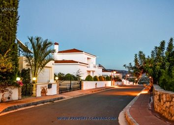 Thumbnail 3 bed villa for sale in Neo Chorio, Neo Chorio Pafou, Paphos, Cyprus