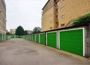Thumbnail Parking/garage to rent in Westmore Court, Putney