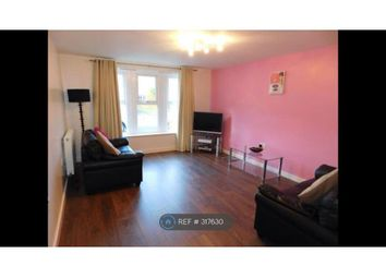 Thumbnail 2 bed flat to rent in Coed Celynen Drive, Newport