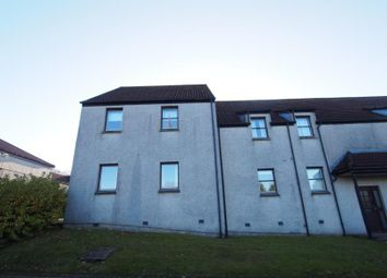 Thumbnail 2 bed flat to rent in Flat Kingswells Avenue, Kingswells