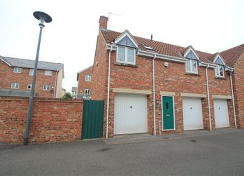 Thumbnail 1 bed property for sale in Portishead, North Somerset