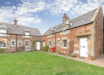 Thumbnail 2 bed cottage for sale in 5 Eweford Cottages, Dunbar