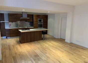 2 bed flat to rent in Torphichen Street, Edinburgh EH3