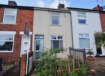 Thumbnail 2 bed terraced house to rent in Carleton View, Pontefract