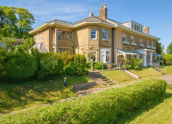 6 bed semi-detached house for sale in West End Road, Bradninch, Exeter EX5