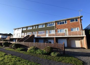 Thumbnail 2 bed flat to rent in Bannings Vale, Saltdean