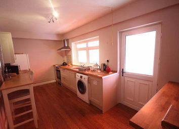 3 bed property to rent in Gerddi Gwalia, Portland Road, Aberystwyth SY23