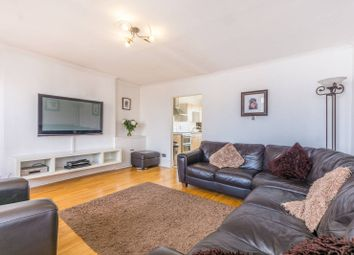 Thumbnail 2 bedroom flat for sale in Lisson Grove, Marylebone