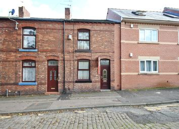 2 bed terraced house for sale in A Court, Ashton-In-Makerfield, Wigan WN4