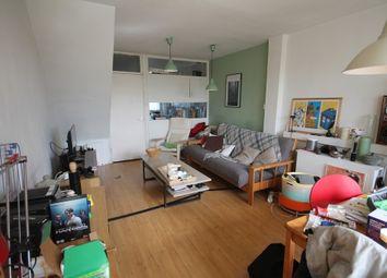 Thumbnail 3 bedroom flat to rent in Muriel Street, London