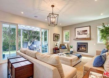 Thumbnail 4 bed property for sale in 2664 Greenfield Ave, Los Angeles, Ca, 90064