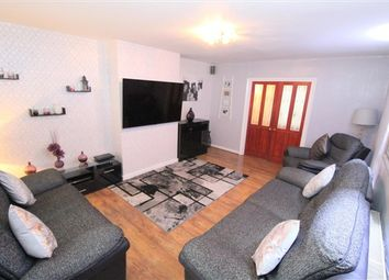 Thumbnail 3 bed property for sale in Shaftesbury Avenue, Bolton