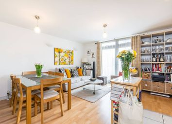 Thumbnail 1 bedroom flat for sale in Hunt Close, Notting Hill