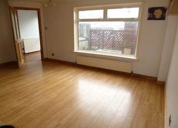 Thumbnail 3 bed terraced house to rent in Strathlogie, Westfield, Bathgate