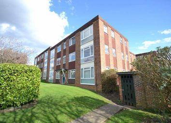 Mill Road, Epsom KT17. 2 bed flat
