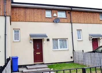 Thumbnail 2 bed property to rent in Devonshire Street South, Grove Village, Manchester