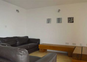 Thumbnail 2 bed flat to rent in Gordon Gardens, Swindon