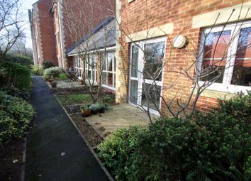 Thumbnail 1 bed property for sale in Milton Lane, Wells