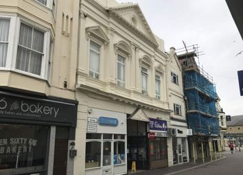 Thumbnail Office to let in 6 Bank Buildings, Hastings