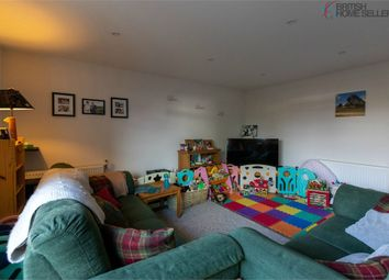 Thumbnail 2 bed flat for sale in Williams Way, Wembley, Greater London