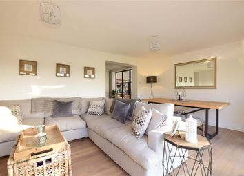 Thumbnail 3 bed detached house for sale in Croft Way, Bognor Regis, West Sussex