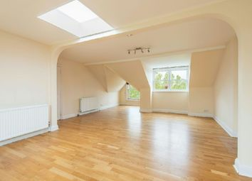 Thumbnail 2 bedroom flat for sale in Fairhazel Mansions, Fairhazel Gardens, South Hampstead