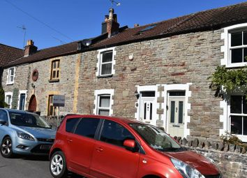 3 bed cottage for sale in River View, Stapleton, Bristol BS16