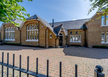 4 bed property for sale in Yorke Road, Croxley Green, Rickmansworth, Hertfordshire WD3