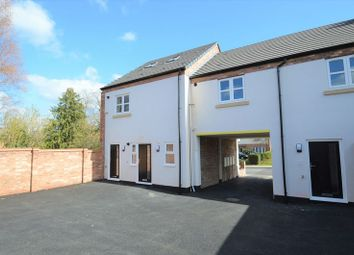 Thumbnail 2 bedroom duplex for sale in 3 Charlton Place, Alcester Road, Studley