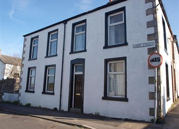 Thumbnail 2 bed property to rent in Hawk Street, Carnforth