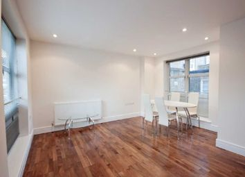 Thumbnail 2 bed property to rent in Elizabeth Mews, Kay Street, London