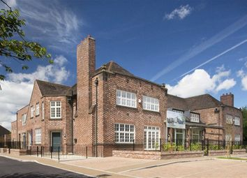 Thumbnail 2 bedroom town house for sale in Orchard House, 318 Ellenbrook Road, Boothstown
